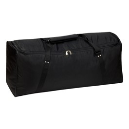 """Deluxe Equipment Bag (36\"""" W x 12\"""" L x 15\"""" H)"""