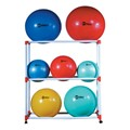 Ball Storage Rack
