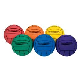 Ultra-Foam Volleyball Set