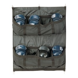 Helmet Bag - Folding