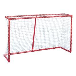 "Street Hockey Goal (27\"" W x 72\"" L x 42\"" H)"