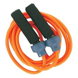 Weighted Jump Rope (2 lbs)