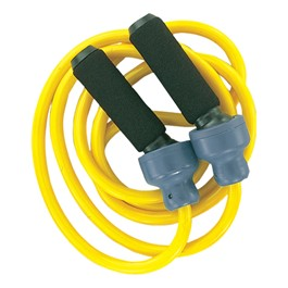 Weighted Jump Rope (3 lbs)