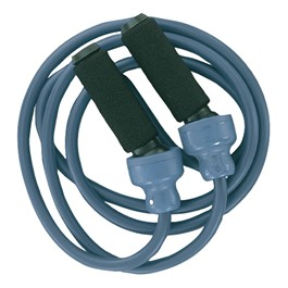 Weighted Jump Rope (4 lbs)