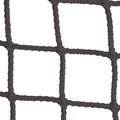 Weather-Treated Lacrosse Net