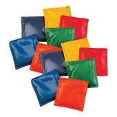 Bean Bags & Games