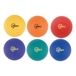 Playground Ball Set - Nylon