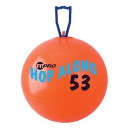 Hop-Along Pon Pon Ball