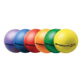 """Rhino Skin Ball Set (10\"""" Diameter)"""