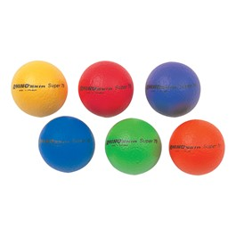 "Rhino Skin Ball Set (2 3/4"" Diameter)"