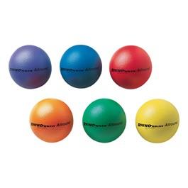 """Rhino Skin Ball Set (7\"""" Diameter)"""