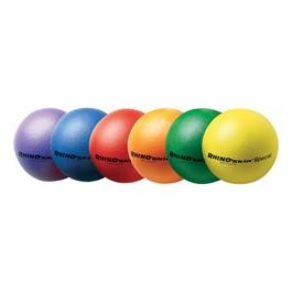 """Rhino Skin Ball Set (8 1/2\"""" Diameter)"""