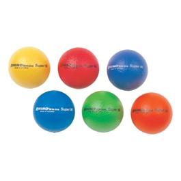 """Rhino Skin Ball Set (3 1/4\"""" Diameter)"""