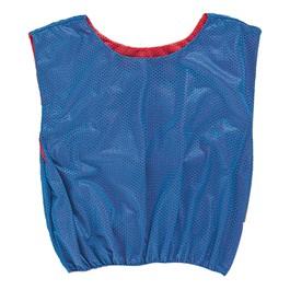 Adult Reversible Scrimmage Vest