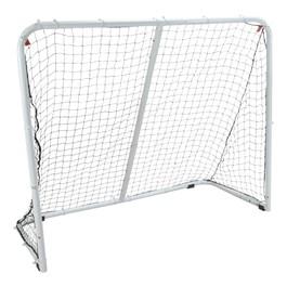 "Fold-Up Soccer Goal - 72\"" x 48\"" x 30\"""