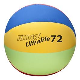Rhino Ultra-Lite Ball