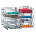 Wire Mail Sorter