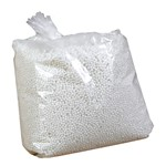 Bean Bag Accessories - Bean Bag Refill