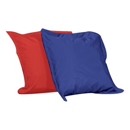 Any Weather Pillows - Set of Two