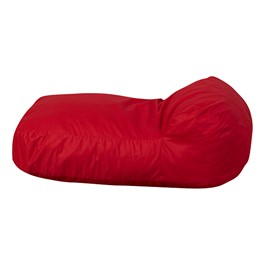 Pod Pillow - Red