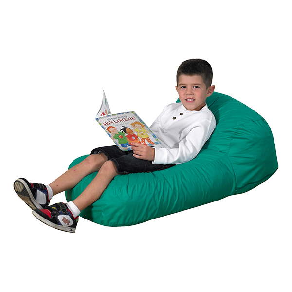 Wondrous Childrens Factory Llc Pod Pillow At School Outfitters Alphanode Cool Chair Designs And Ideas Alphanodeonline