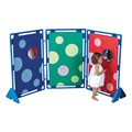 Bubble Fun PlayPanel Set