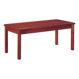 Callaway Waiting Room Collection - Coffee Table