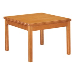 Callaway Waiting Room Collection - End Table