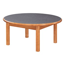Callaway Waiting Room Collection – Round Table