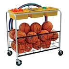 Sale Gym & Sports Equipment