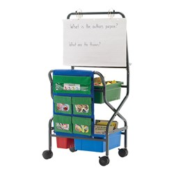 Teacher Trolley