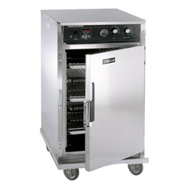 Roast & Hold Half-Size Convection Oven