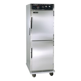 Roast & Hold Convection Oven