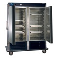 Chilltemp Refrigerated Cabinet
