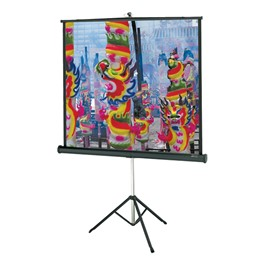 Versatol Tripod Screen