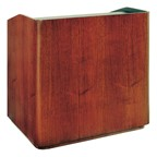 Concord Special Needs Lectern