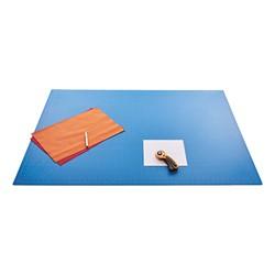 """Vantage Cutting Mat - Blue (36"""" W x 48"""" L)"""