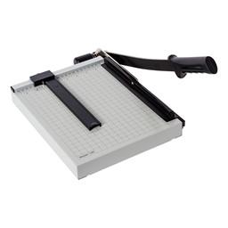 "Vantage Paper Trimmer (12"" Cut Length)"