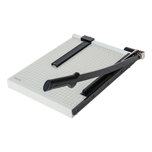 Vantage Paper Trimmer