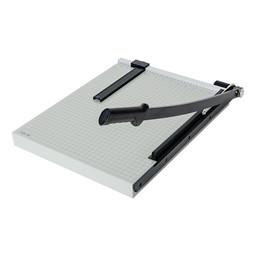"Vantage Paper Trimmer (18"" Cut Length)"