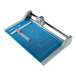 """Professional Paper Trimmer - Shown w/ 14 1/8"""" Cut Length"""