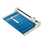 "Professional Paper Trimmer - Shown w/ 14 1/8"" Cut Length"