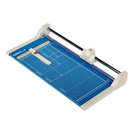 "Professional Paper Trimmer (20 1/8"" Cut Length)"
