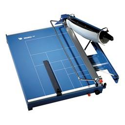 Premium Guillotine Paper Cutter