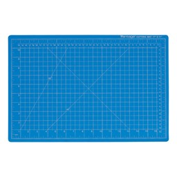 Vantage Cutting Mat