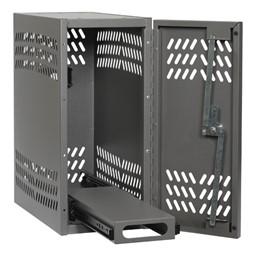 CPU Locker