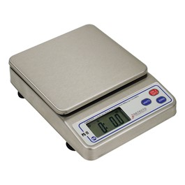 Digital Portion-Control Scale  (11 lb. x 0.1 oz.)