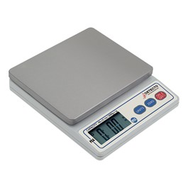 Digital Portion-Control Scale