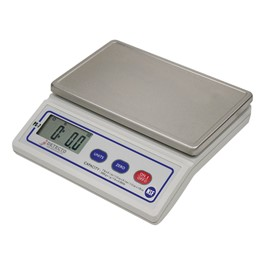 Digital Portion-Control Scale (7 lb. x 0.1 oz.)