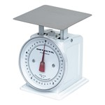 Top-Loading Dial Scale